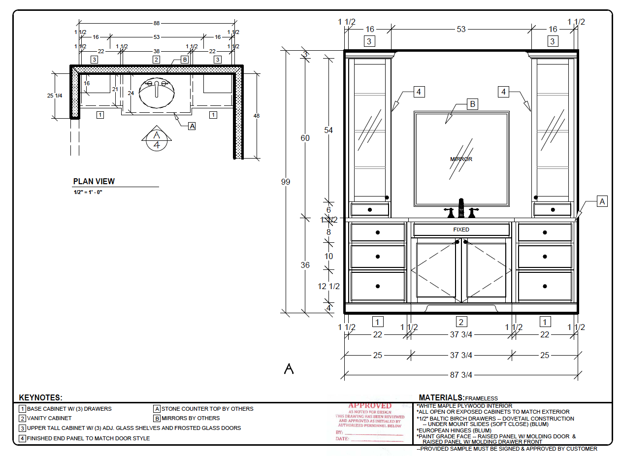 Furniture Shop Drawings Screen-shot-2013-09-10-at-10